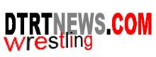 DTRT Wrestling News Radio PremiersMonday