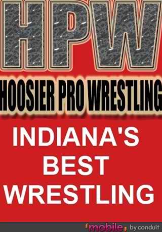 HPW App Sponsored by DTRT WrestlingNews