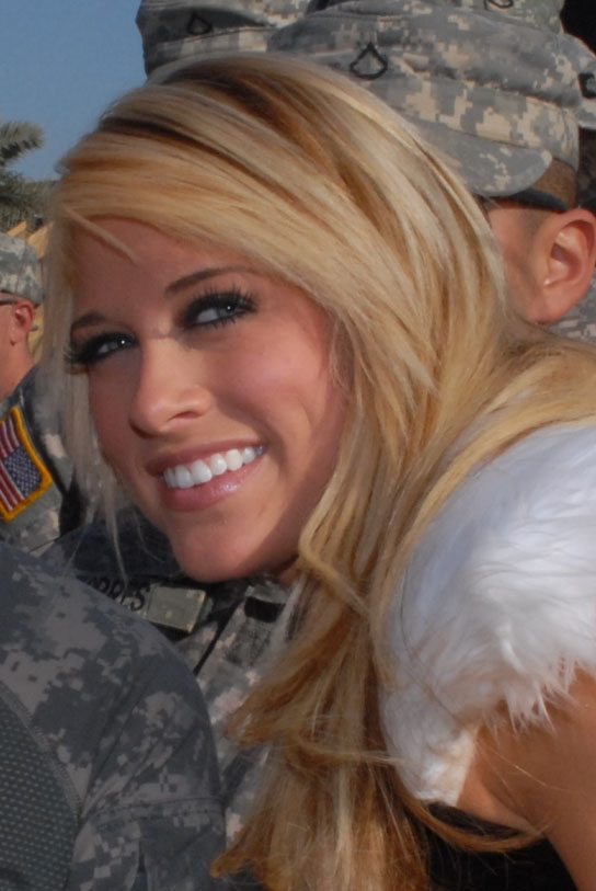 Kelly Kelly Released From WWE – Looking Back At Memorable Moments