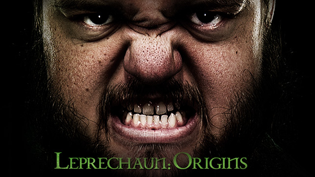 "WWE Studios Announces Director For ""Leprechaun: Origins"""