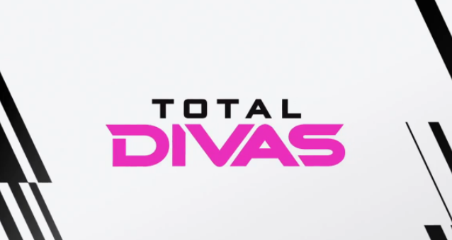 diva wallpapers signs - photo #28