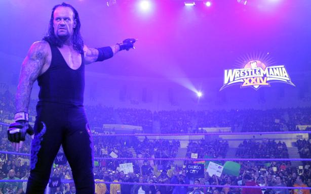 Ryback In Line For A Push, John Cena Insists On Facing Daniel Bryan, Update On Lesnar Vs. Taker - WrestlingInc.com