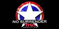 200px-TNA_No_Surrender_Logo