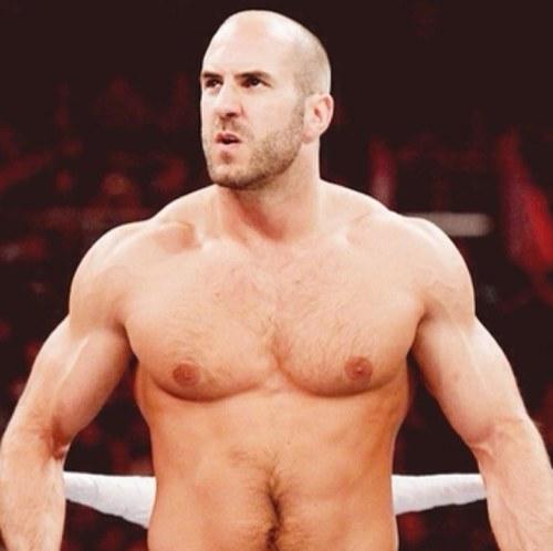WWE King Of The Ring Returning This Week