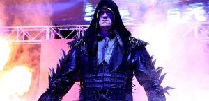 undertaker-7