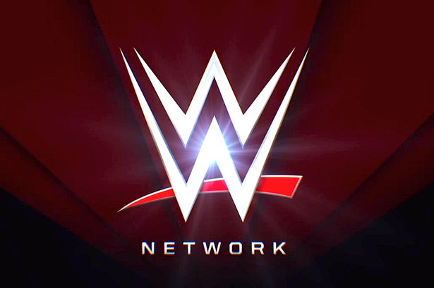 WWE Network Announced A Thanksgiving Weekend Marathon Of OriginalProgramming