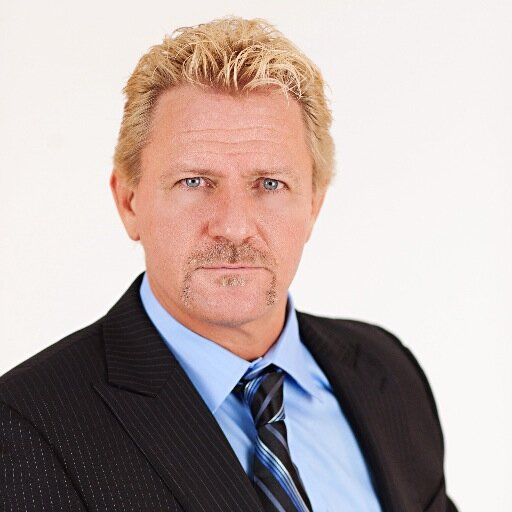 Jeff Jarrett Talks Finding GFW TV Deal, Streaming The Show, Working With TNA