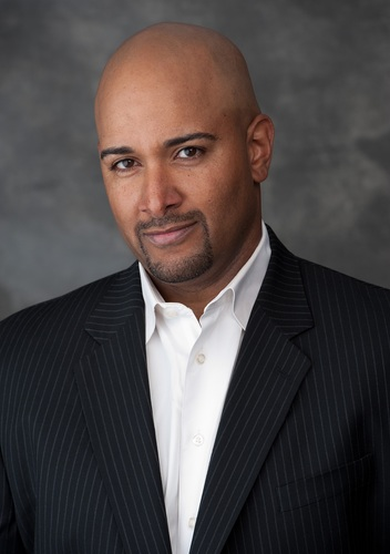 jonathan coachman Jonathan coachman the coach 31k likes the official facebook page of sports and entertainment personality jonathan the coach coachman your spot to.