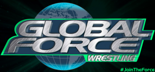 Rumors on Wrestlers Jeff Jarrett's GFW Have Reached Out To