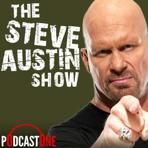 Dixie Carter To Be On Steve Austin's Podcast