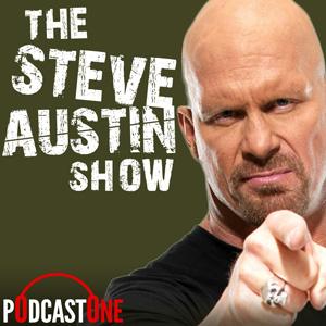 Dixie Carter To Be On Steve Austin'sPodcast