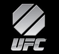 UFC 177 Fight Card