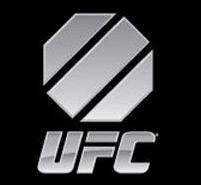 UFC-Social-Octagon-Logo