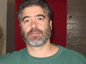Vince Russo Quits His Own Website. Rumors Of Lucha Underground Grow