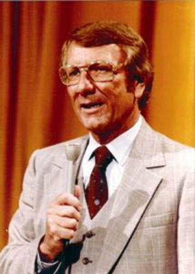 Lance Russell