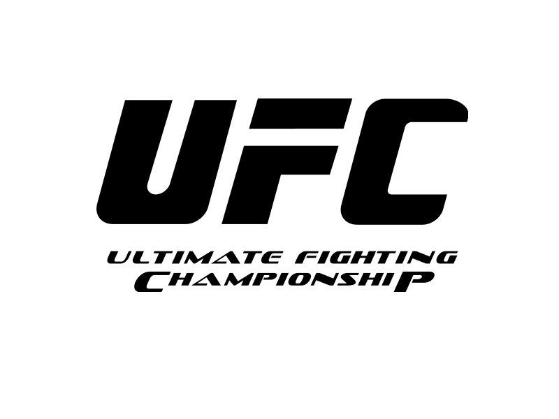 UFC 183: Silva VSDiaz