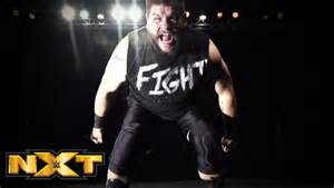 Kevin Steen - Owens