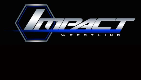 TNA to air knockout special