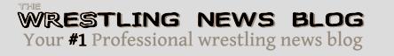 wrestlingnewsnlog