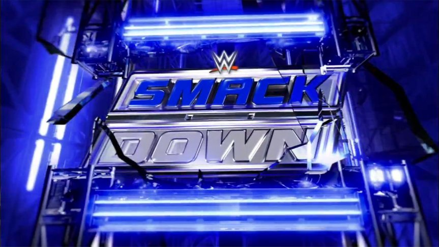 SmackDown Preview: 6/30/16