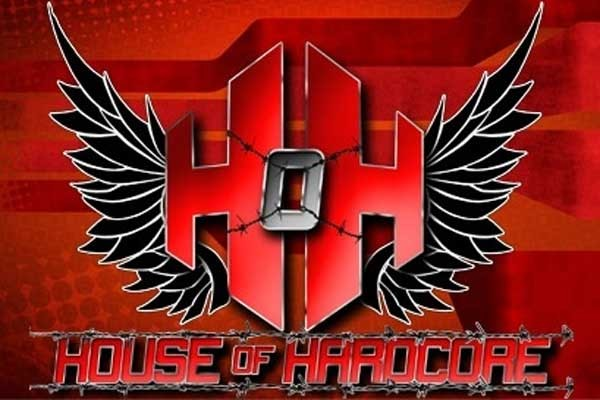 Tommy Dreamer's 'House Of Hardcore' Lands TV Deal