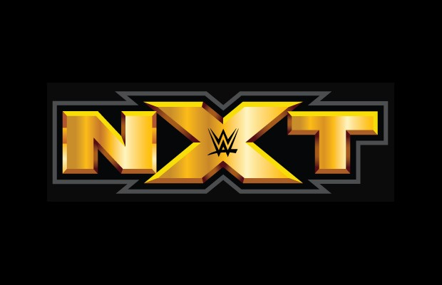 Winners Of The WWE NXT Year End Awards Announced
