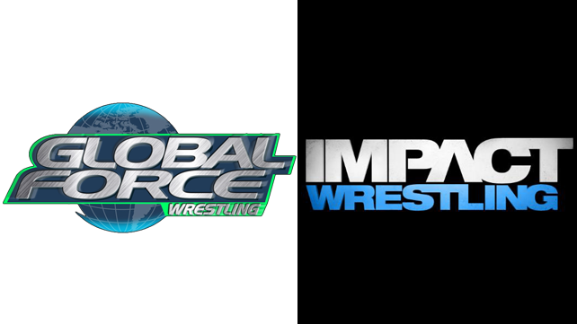 Backstage Talk On Possible TNA – GFW Invasion Angle