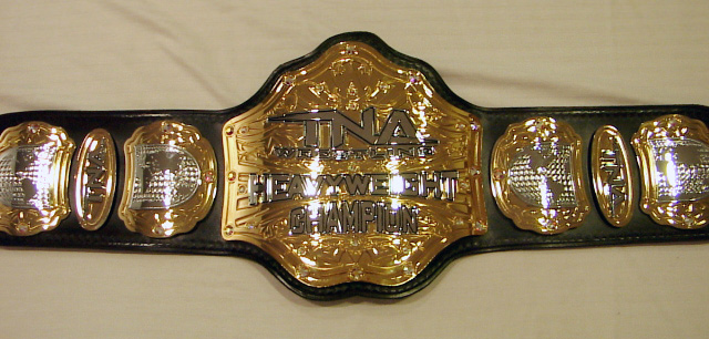 TNA_World_Heavyweight_Championship