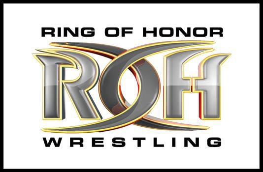 ROH Announces New Six-Man World Tag Team Championship