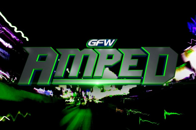 Jeff Jarrett Signs First GFW International TVDeal?