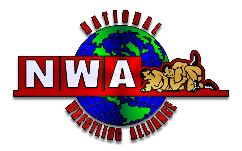 NWA President Reportedly Meets With Spike TV Officials