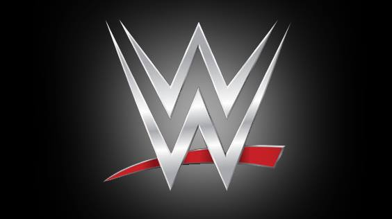 WWE Announces Dubai Tryouts