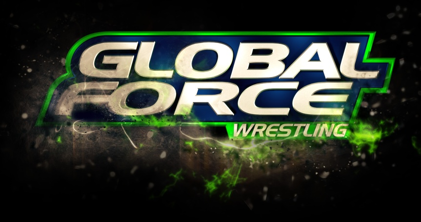 Jeff Jarrett's GFW Partnering With Tennessee State Fair