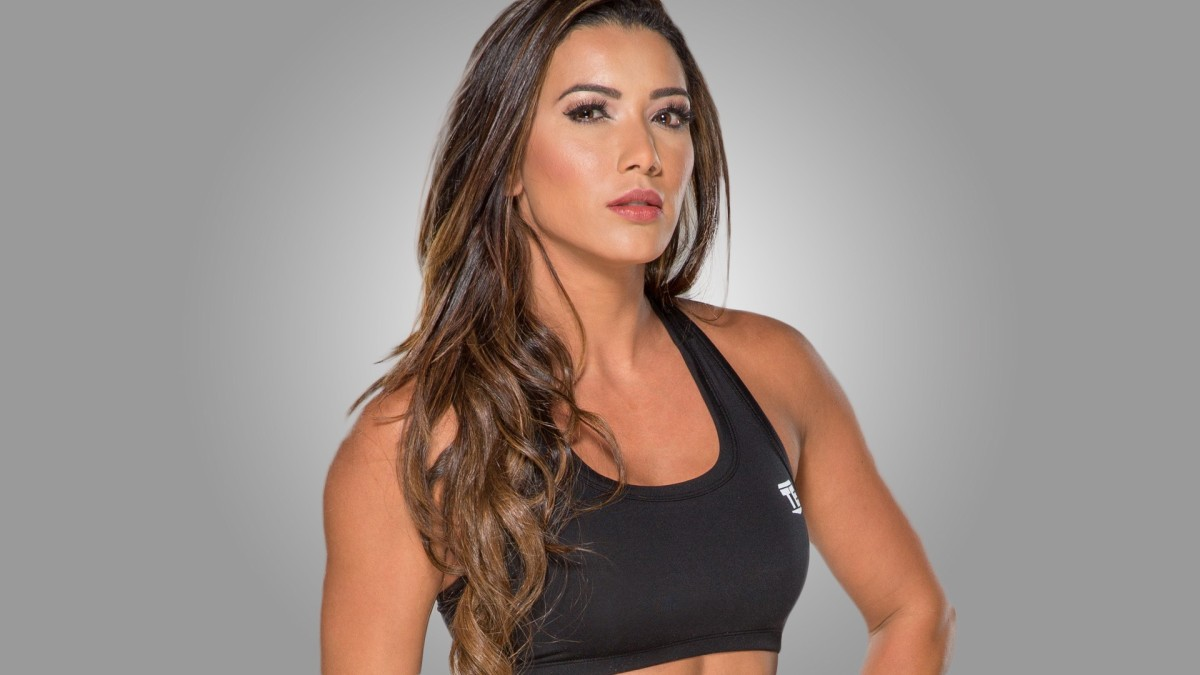 36227576e3e4a TNA Knockout Raquel Says She Was Assaulted During Match – Wrestling ...