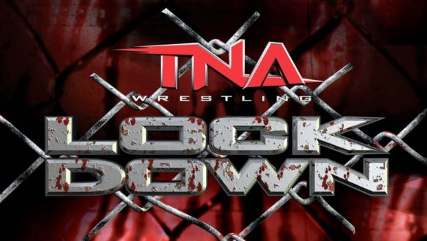 TNA LockDown Preview: 2/23/16 – Wrestling News Blog