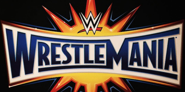 Backstage Update On Potential WrestleMania 33 Plans