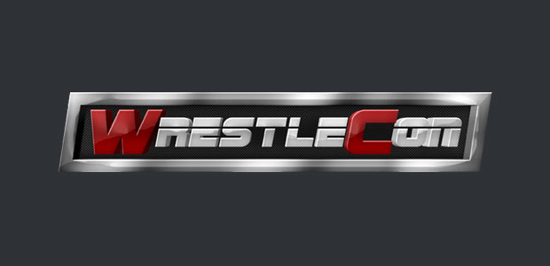 WrestleCon Incidents Between Current And Former WWE, GFW, TNA And Lucha Underground Stars