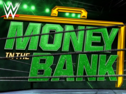 2017 Money In The Bank To Be A SmackDown Live Exclusive PPVEvent