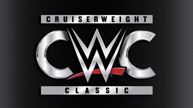 Triple H Says CWC Is WWE's Newest Brand