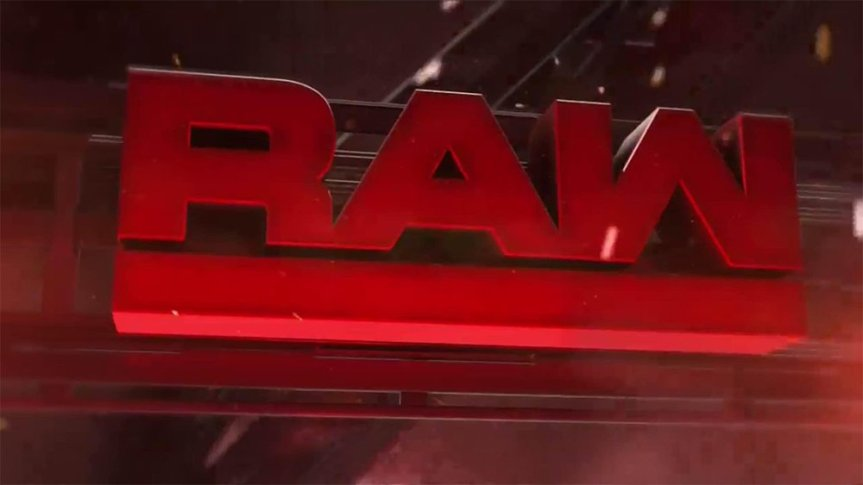 Tom Phillips To Replace Michael Cole On Monday's RAW (10/2/17)