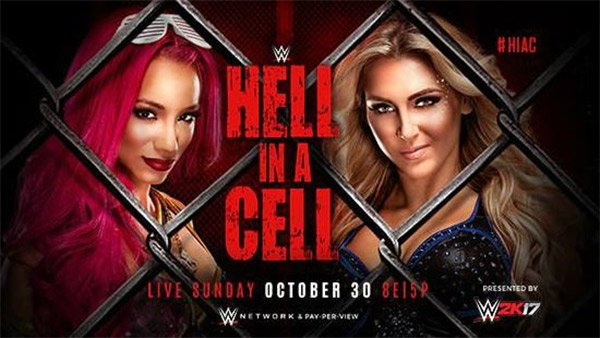 "Ric Flair Claims Big Spots Were Pulled From Women's HIAC, One ""Involved A Moonsault"" (AUDIO)"