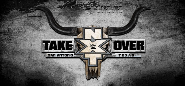 Image result for nxt takeover san antonio