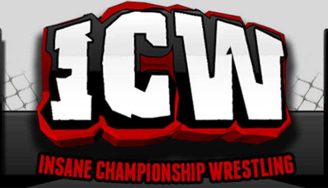 ICW Coming To The WWE Network, Deal To Be Announced Soon