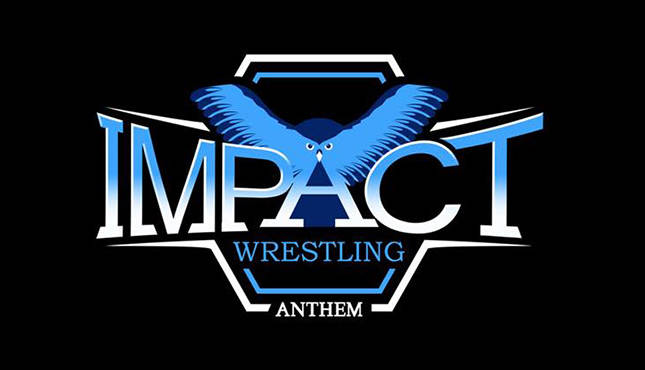 More On Anthem Sports & Entertainment Phasing Out TNA Name From Impact Wrestling