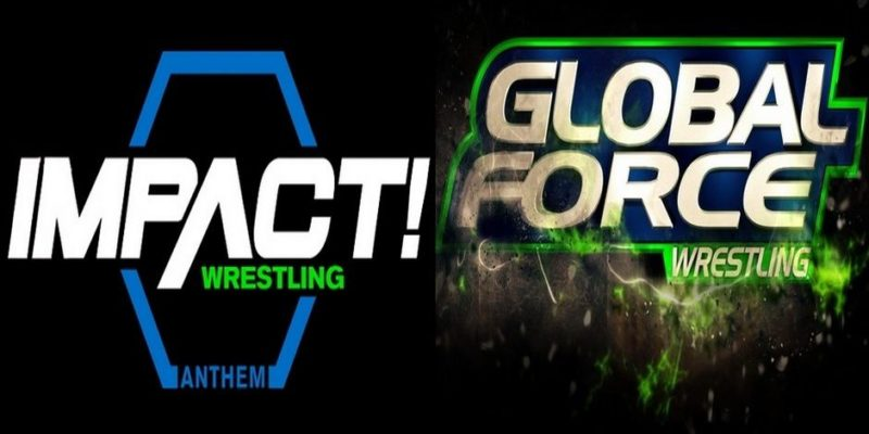 Impact Wrestling Preview5/25/17