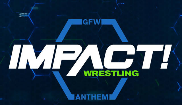 Backstage Notes On Another Re-Branding For Impact Wrestling, The GFW Name, Bound For Glory Issues