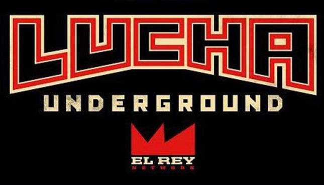Backstage News Regarding The Future Of Lucha Underground