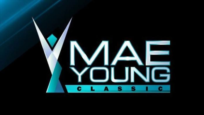 Mae Young ClassicInformation