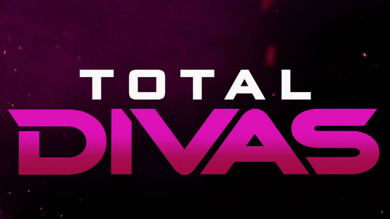 WWE Total Divas Season Seven Premiere Announced With New Cast Members AndStorylines