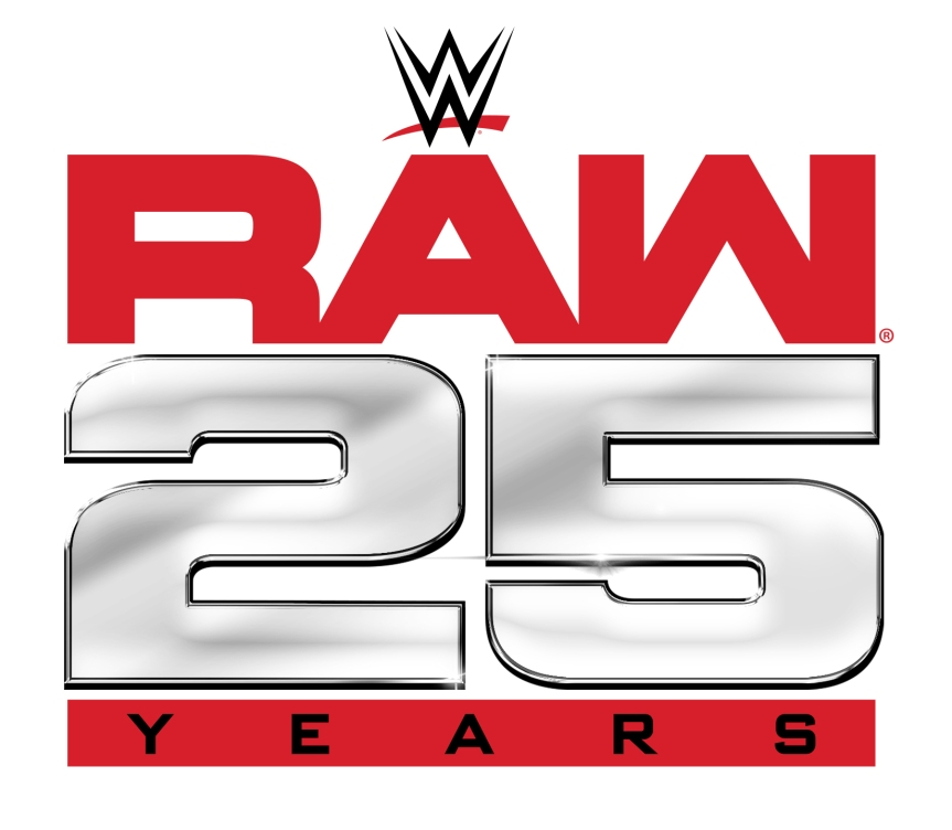 WWE Announces MVP, Jonathan Coachman And More Names For RAW 25 Show